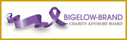 Bigelow-Brand Charity Advisory Board