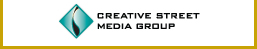 Creative Street Media Group